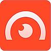 приложение Final Cam для скачивания видео с видеорегистратора