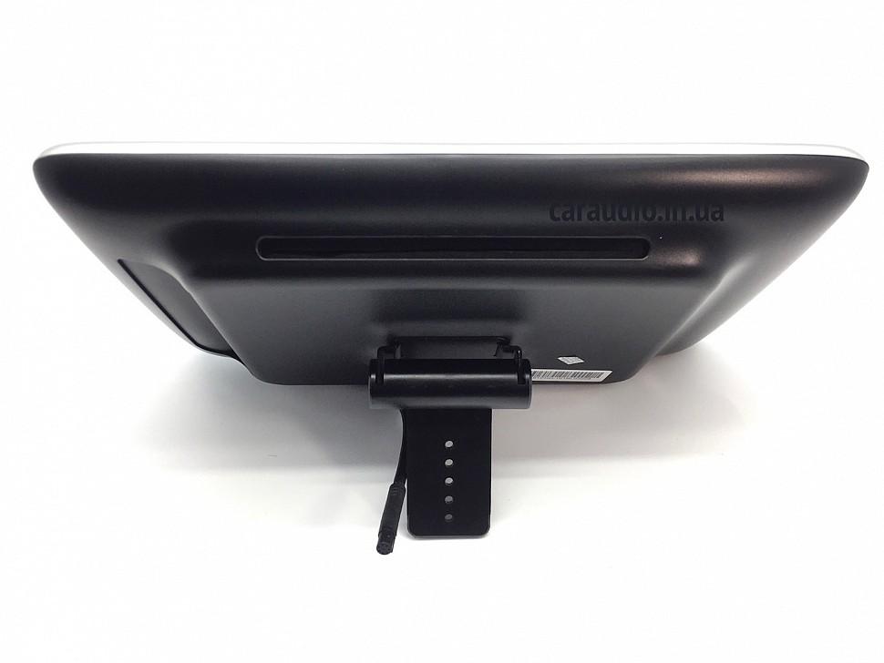 Incar CDH-101 BL - крепление монитора