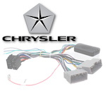 Chrysler, Dodge, Jeep