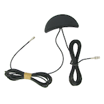 GSM антенны