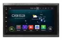 Incar AHR-7580 мультимедиа 2DIN Android