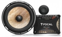 Focal PS 165 FX компонентная акустика 16см