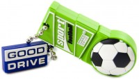 GOODRAM FOOTBALL 8 GB