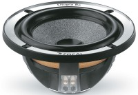 Focal Utopia Be 5W2 Woofer-midrange