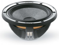 Focal Utopia Be 6W2 Woofer-midrange