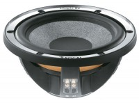 Focal Utopia Be 6W3 Woofer
