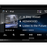Kenwood DDX-4018BT - фото 1