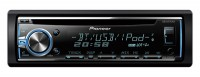 Pioneer DEH-X5800BT автомагнитола CD / USB / Bluetooth