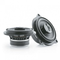 Focal Integration IFBMW-C акустика для BMW