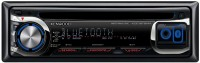 Kenwood KDC-BT6144Y автомагнитола CD/Bluetooth