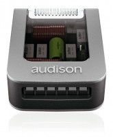 Audison Voce AV CX 2W MH Set X-over 2-way