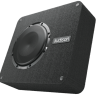 Audison APBX 8 DS - фото 1