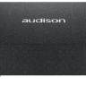 Audison APBX 8 DS - фото 2