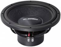 Gladen Audio RS 12 FA