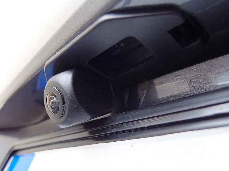 камера заднего вида для Toyota Camry V55