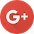 Caraudio.in.ua на Google+