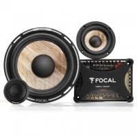 Focal Performance PS 165 F 3 компонентная акустика 16 см