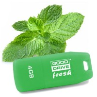 GoodRAM Mint Fresh 8Gb