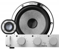 Focal Utopia Be Kit N5 Active компонентная акустика 13 см