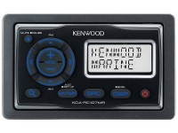 Пульт Kenwood KCA-RC107MR