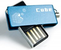 GOODRAM 8 GB Cube