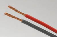 TCHERNOVAUDIO Mounting Wire